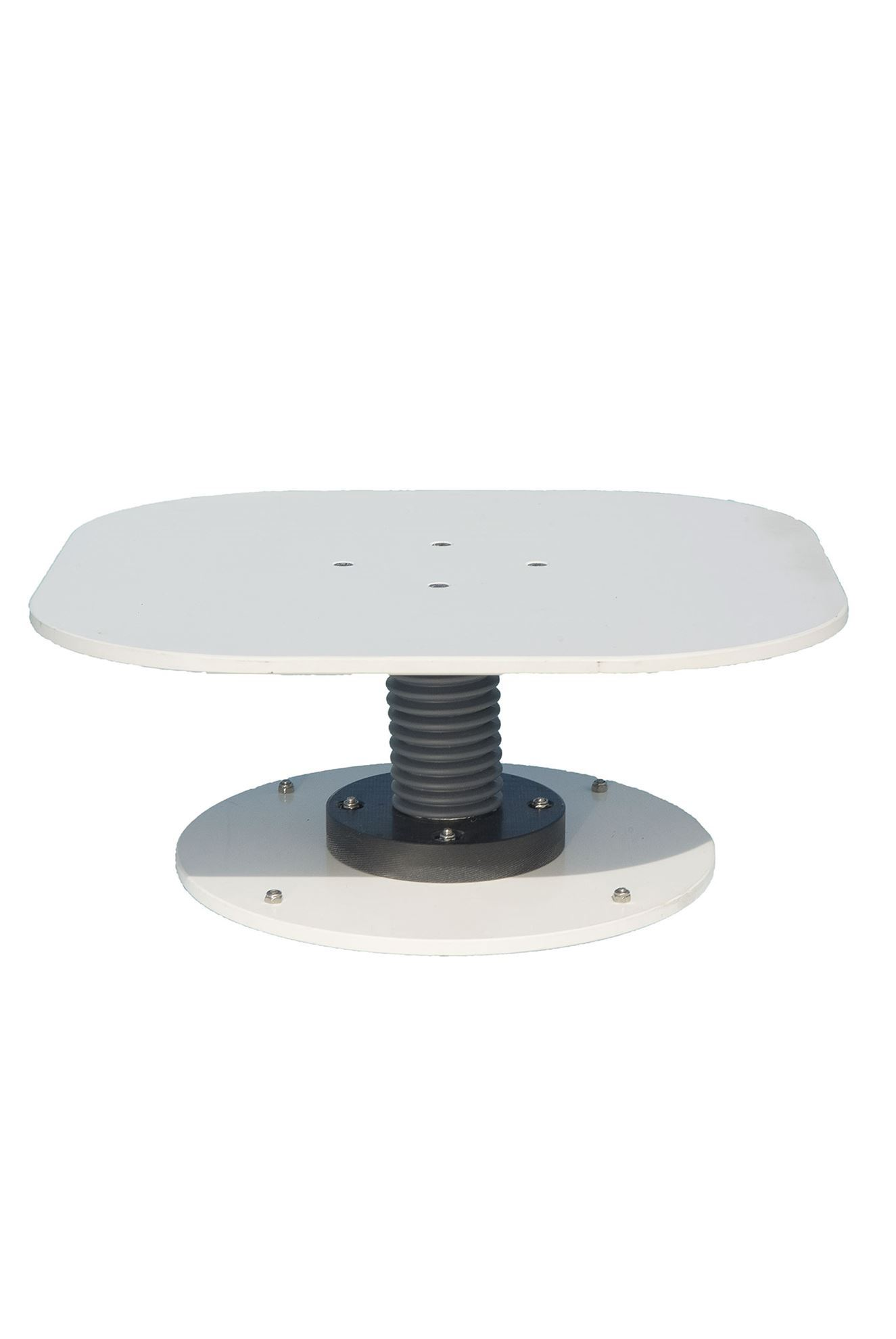 206093 - AQUA PROPRIOCEPTIVE PHYSIO TABLE