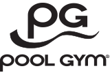 PG PoolGym