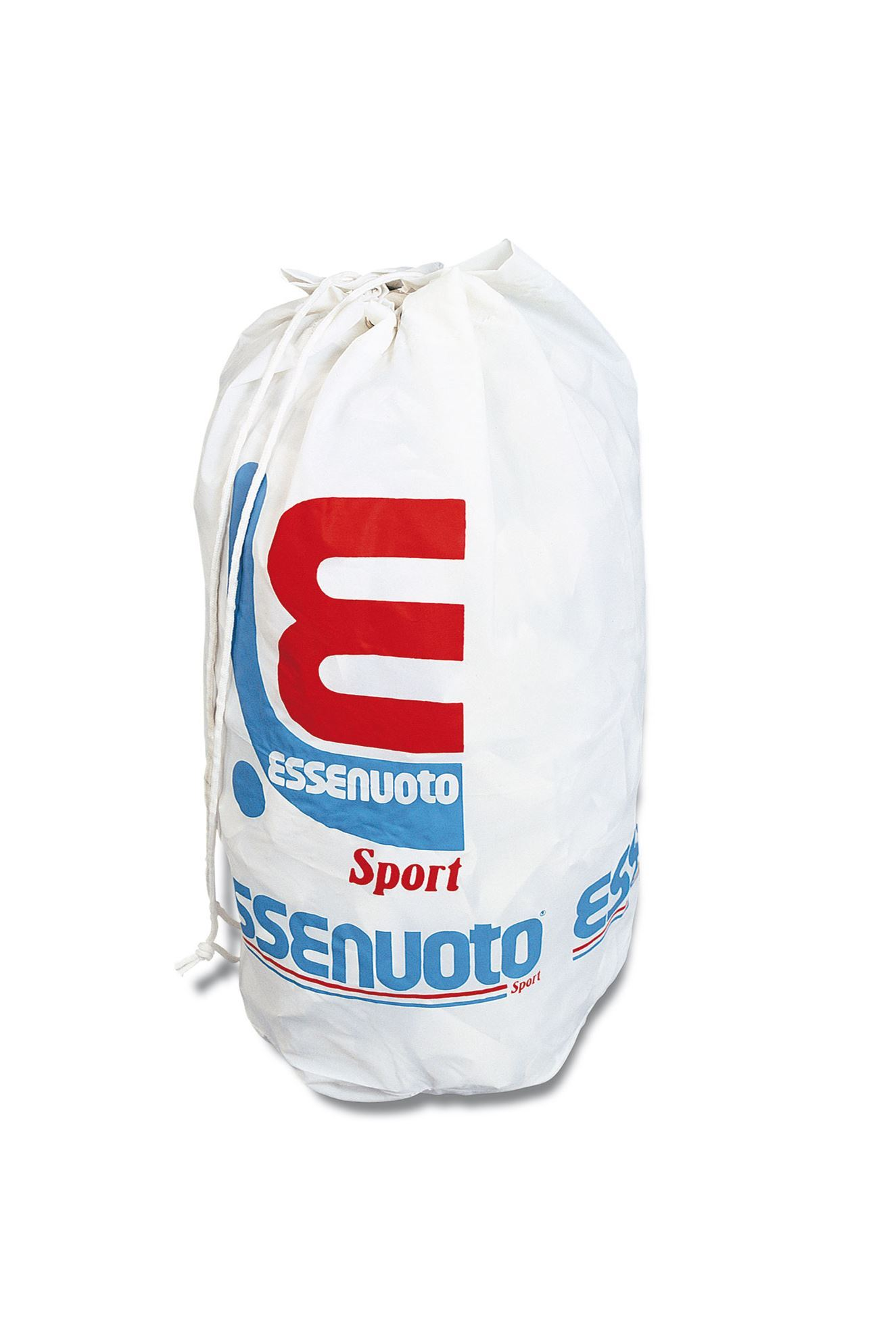 200000 - NYLON ESSENUOTO BAG