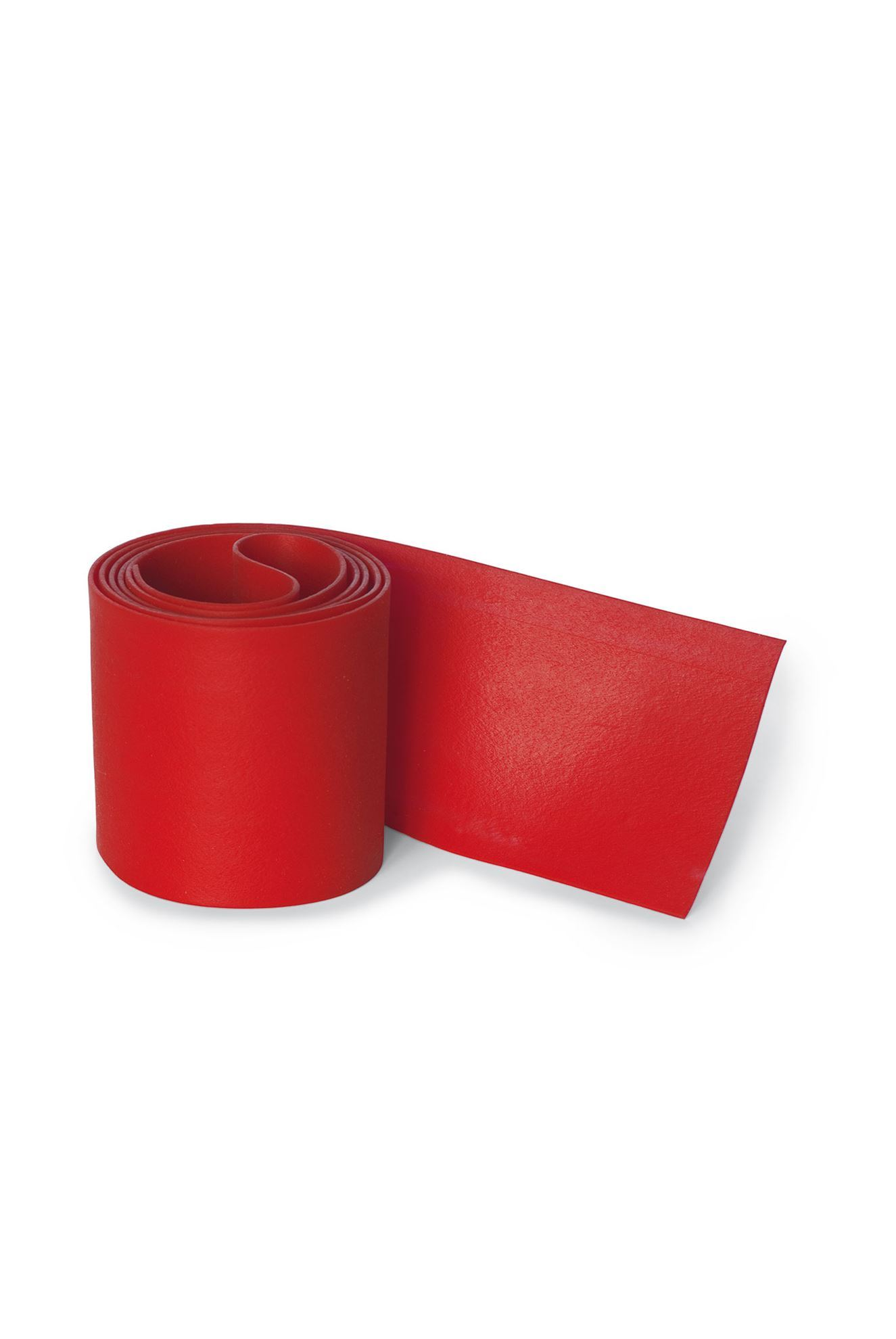 206045 - TRAINING BAND RED